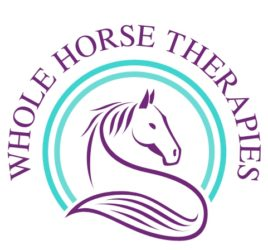 Whole Horse Therapies